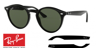Branches-Ray-Ban 2180