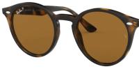 83-polarized-brown-plastic