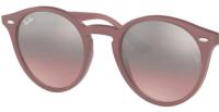 7e-pink-degraded-silver-mirror-plastic