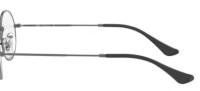 2502-gunmetal